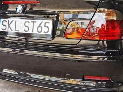 Samochód 167