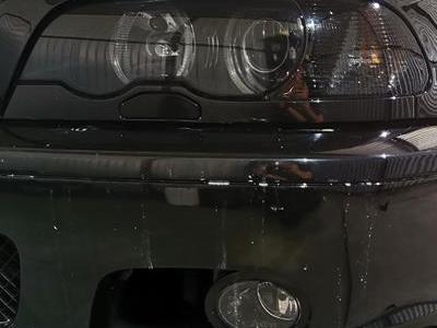 Samochód 168