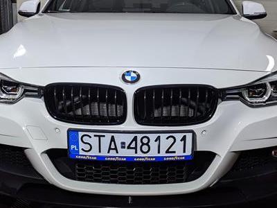 Samochód 189