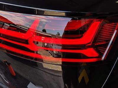 Samochód 192
