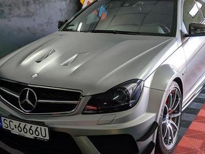 Samochód 200