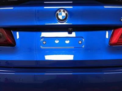 Samochód 139