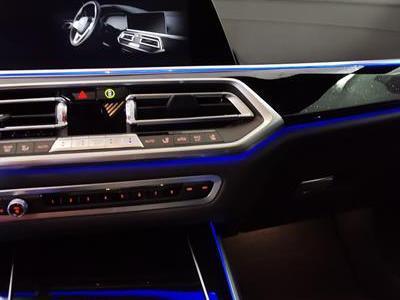 Samochód 103