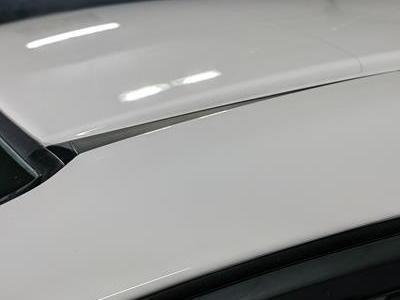 Samochód 83