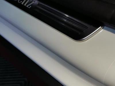 Samochód 53