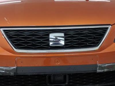Samochód 15
