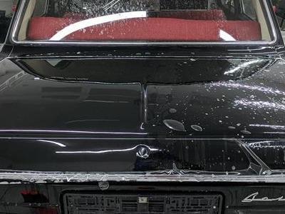 Samochód 02