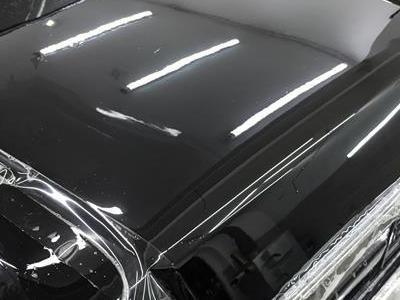 Samochód 05